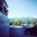 Aug 25, 2012 - Fernie is beautiful!